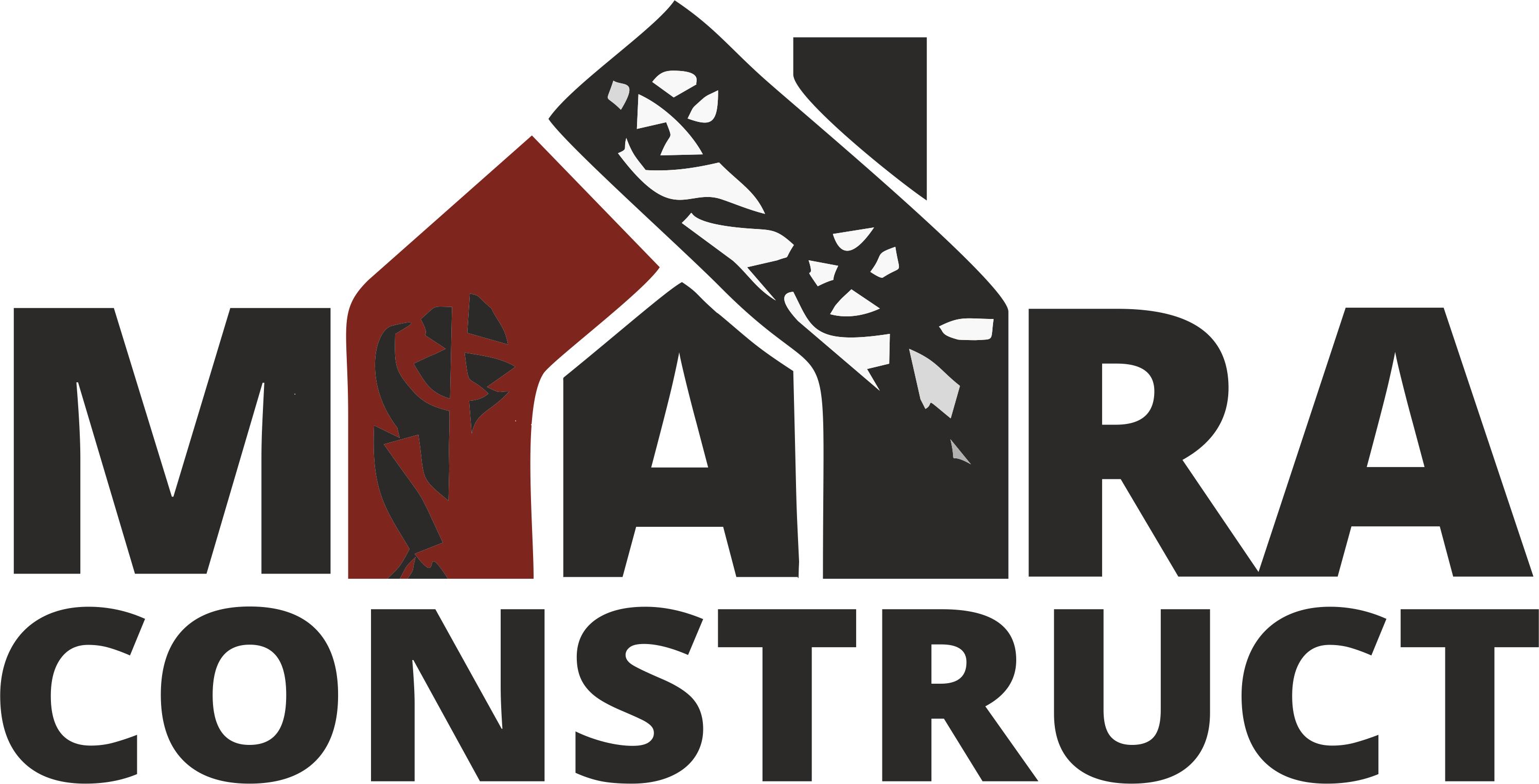Mara Construct BVBA